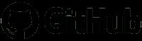 GitHub-Emblem1