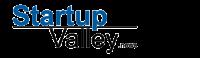 startup_ogo
